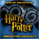 Oficial Webmaster community