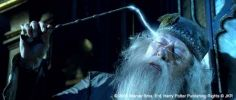 HP4_1003_Dumbledore_450.jpg