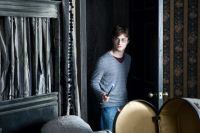 DeathlyHallowsPt1_OfficialHighRes_002.JPG