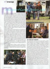 dh_articles_premiereoct2010_006.jpg