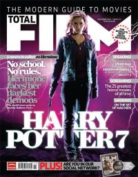 films_dh_articles_2010novembertotalfilm_2.jpg