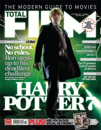 films_dh_articles_2010novembertotalfilm_3.jpg