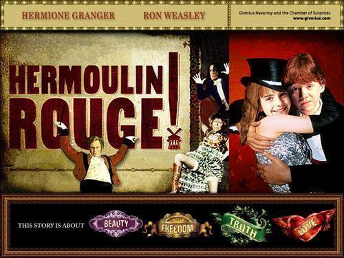 Hermoulin Rouge